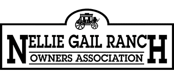 Nellie Gail Ranch Owners Association